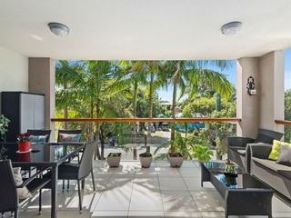5/22 William Street Tweed Heads South , NSW, 2486