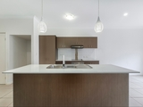 17 Emerald Street Kedron, QLD 4031