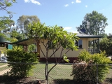 39 Beatty Street Clermont, QLD 4721