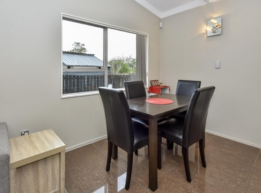 4b Smiths Avenue Papakuraproperty carousel image