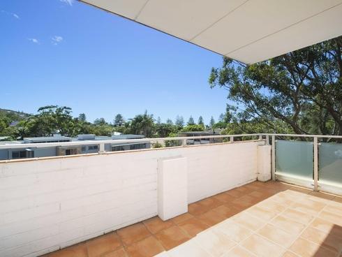 9/27 Ocean Avenue Newport, NSW 2106