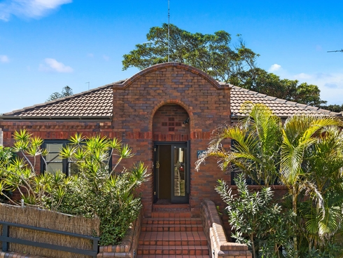 1/26-28 Eastern Avenue Dover Heights, NSW 2030