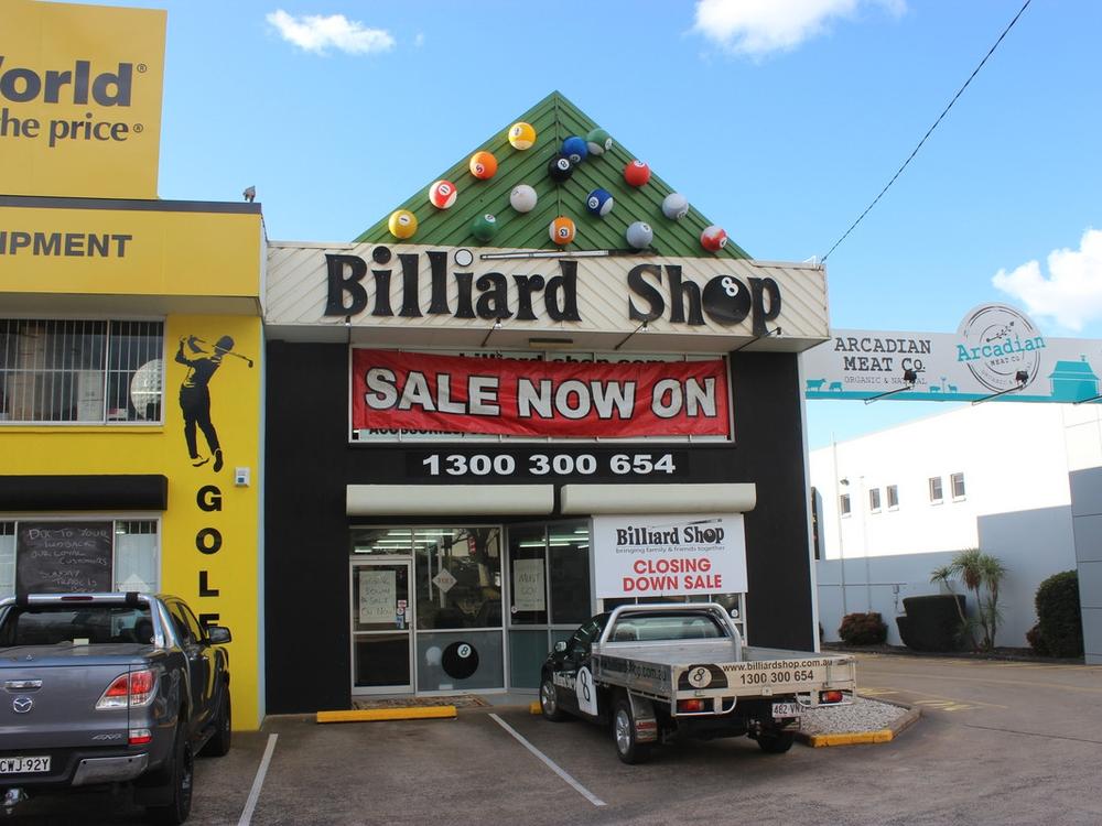 4/161 James Street South Toowoomba, QLD 4350