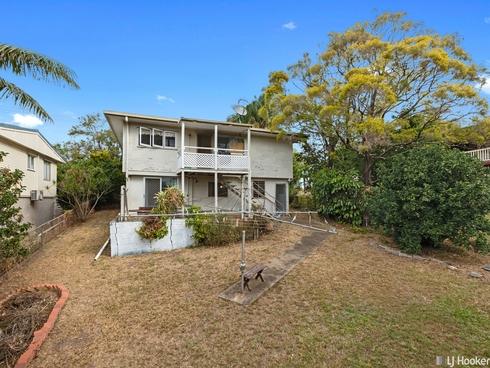 220 Dawson Road Wishart, QLD 4122