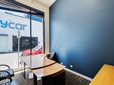 226 Pulteney Street Adelaide, SA 5000
