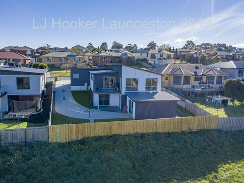 59 Viewbank Road Newnham, TAS 7248