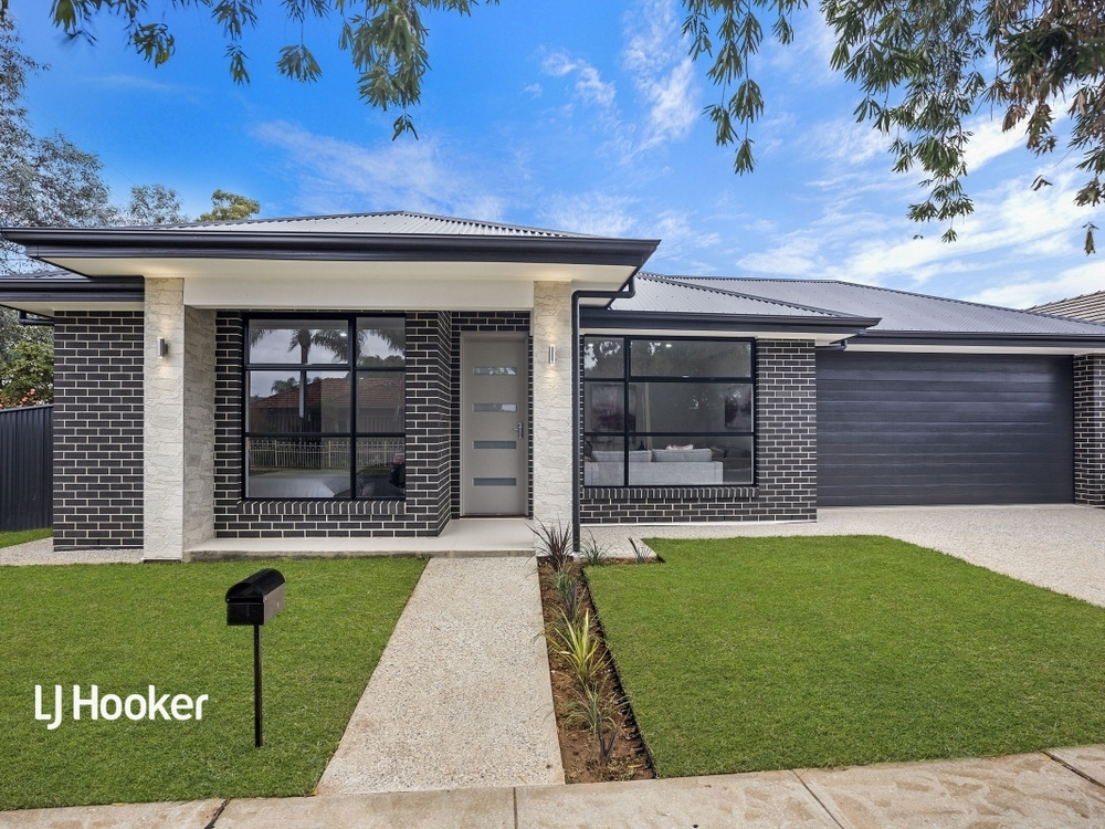 36 High Avenue Clearview, SA 5085