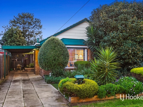 74 Ailsa Street South Altona Meadows, VIC 3028
