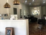 GF Suite 1/158 Margaret Street Toowoomba City, QLD 4350