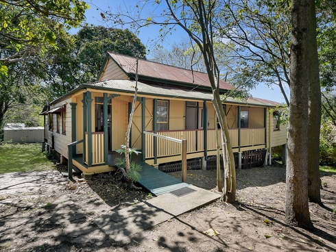 113 Murphy Road Zillmere, QLD 4034