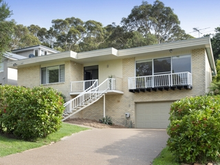 12 Bayview Place Bayview , NSW, 2104
