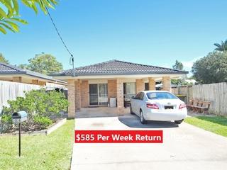 30 Kinsellas Road Mango Hill , QLD, 4509