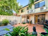 3/33 Hall Street Chermside, QLD 4032