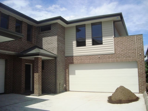 3/14 McGirr Avenue The Entrance, NSW 2261