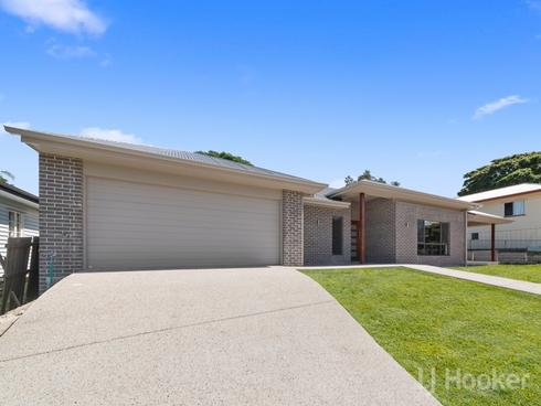 64 Wakefield Street Bald Hills, QLD 4036