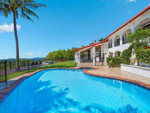 159 The Panorama Tallai, QLD 4213