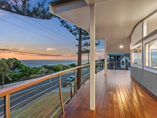 60 Shelly Beach Road East Ballina , NSW, 2478
