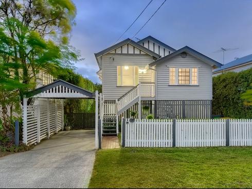 7 Armentieres Street Kedron, QLD 4031
