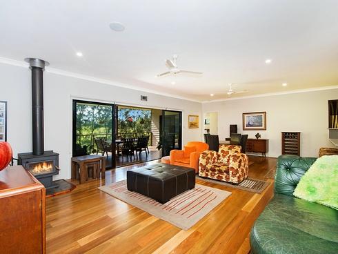 28 Dougan Road Caniaba, NSW 2480