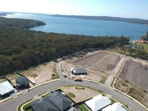 66 Fairwater Drive Gwandalan, NSW 2259
