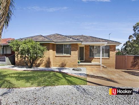 1 Jura Place Seven Hills, NSW 2147