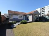 6 King Street Campbelltown, NSW 2560