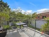 7/30 Enfield Street Marrickville, NSW 2204