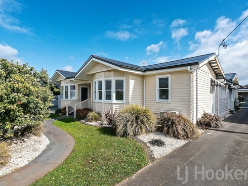 117 William Street Devonport, TAS 7310