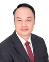 Lawrence Cheung