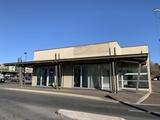 Unit 2/46-50 Botany Street Phillip, ACT 2606