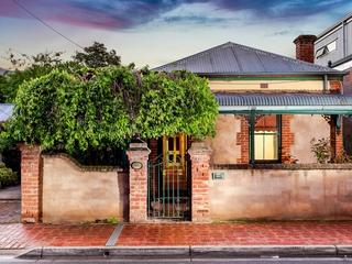 106 West Street Brompton , SA, 5007