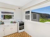 5/37 Surfview Road Mona Vale, NSW 2103
