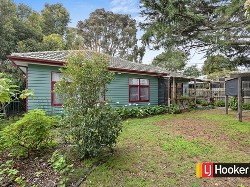 20 Jubilee Avenue Seaford, VIC 3198