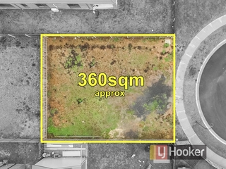 16 Armagh Court Traralgon , VIC, 3844