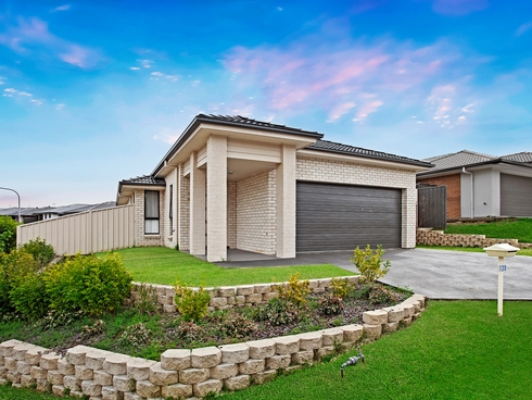 130 Colorado Drive Blue Haven, NSW 2262
