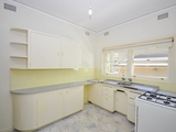 28 Katina Street Turramurra, NSW 2074