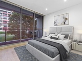 312/5 Potter Street Waterloo, NSW 2017