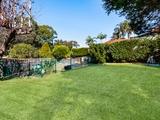 37 Park Street Mona Vale, NSW 2103