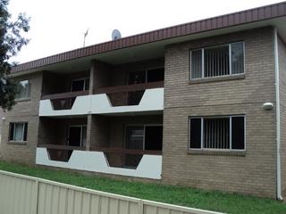 Unit 3/6 Albion Street Goulburn , NSW, 2580