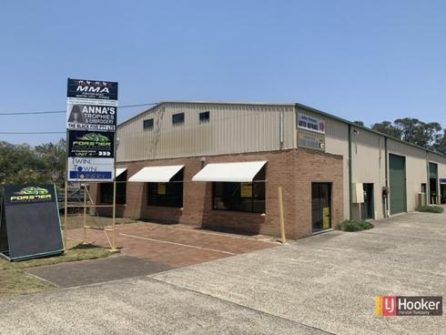 1/54 Kularoo Drive Forster, NSW 2428