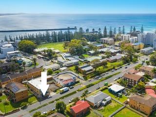 1/87 William Street Port Macquarie , NSW, 2444