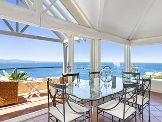 324 Whale Beach Road Palm Beach , NSW, 2108