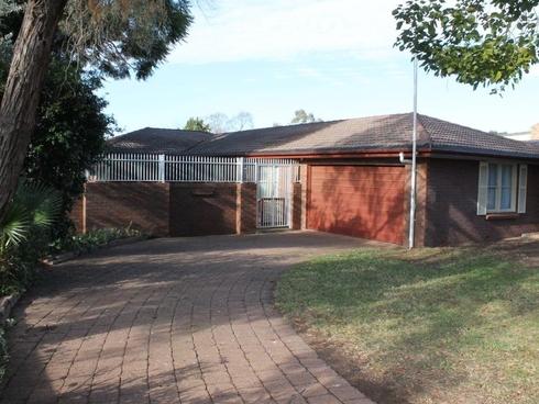 20 Stonehaven Ave Dubbo, NSW 2830