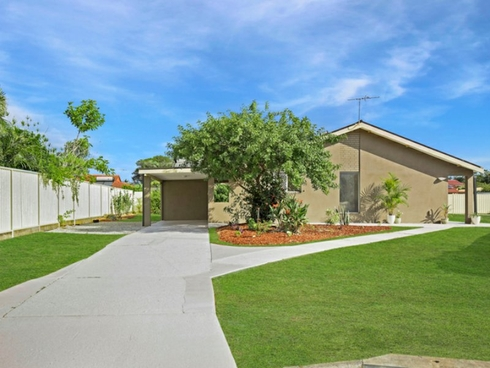 7 Buley Court Mount Warren Park, QLD 4207