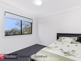 2/483 Woodville Road Guildford, NSW 2161