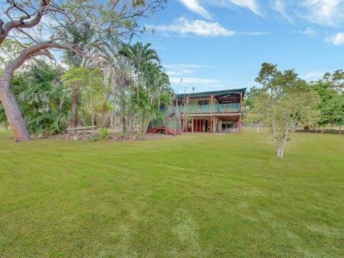 6 Broadacres Drive Tannum Sands, QLD 4680