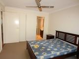 3/51 Hilltop Parkway Tallwoods Village, NSW 2430
