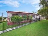 1 Wentworth Street Telarah, NSW 2320