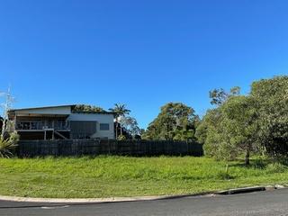 41 Timothy Street Macleay Island , QLD, 4184