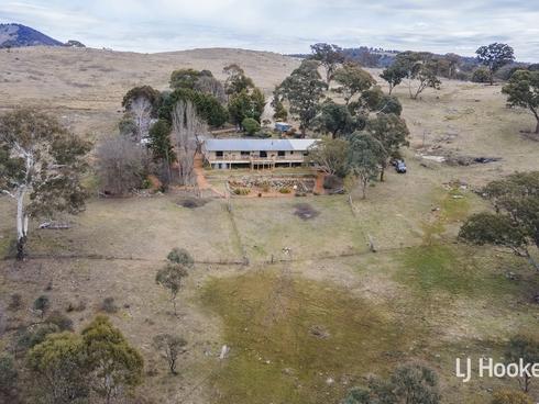 114 Hardy Road Urila, NSW 2620